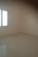 https://3qarq8.com/uploads/property_gallery/main/appartment.png