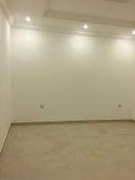https://3qarq8.com/uploads/property_gallery/main/salwa-1.png