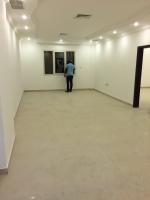 https://3qarq8.com/uploads/property_gallery/main/salwa-5.png